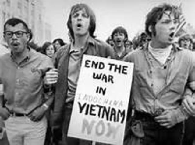 retirada americana de Vietnam