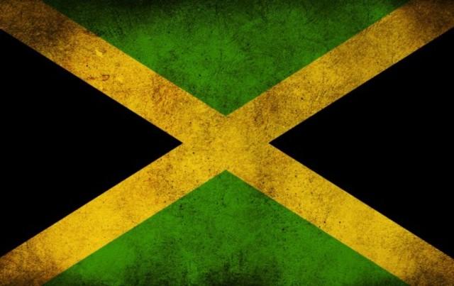 Jamaica : Declaracion