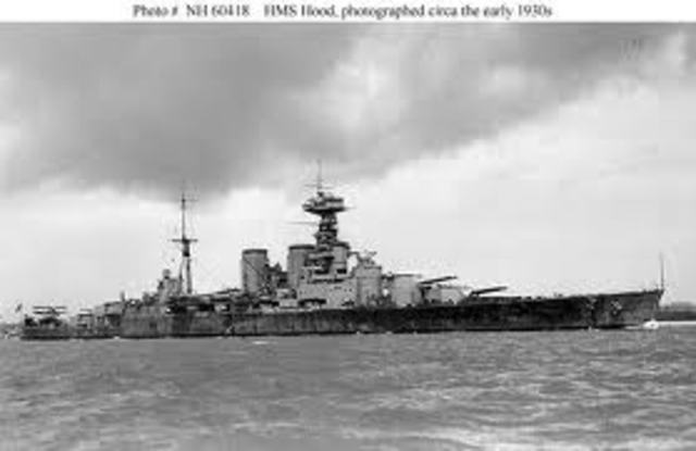 Nine Power Naval Treaty