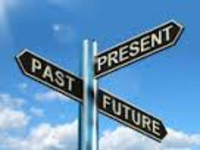 Future Needs/Next Steps