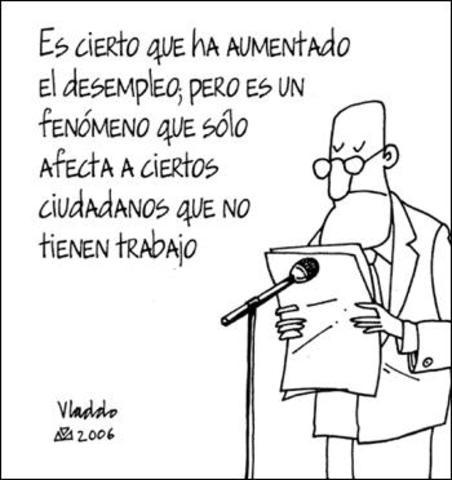 Crisis económica 2008-2009