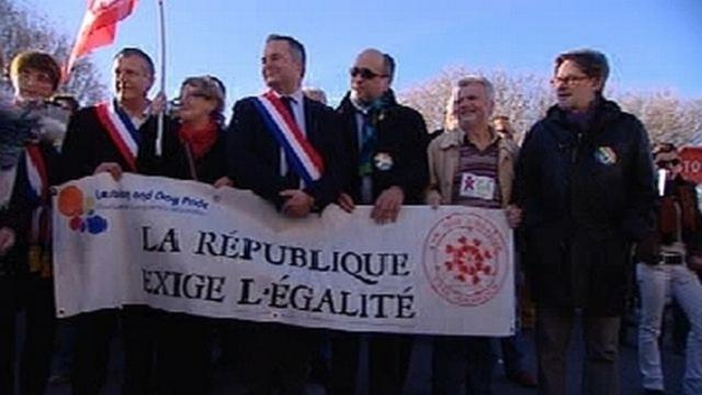 L'appel de Montpellier