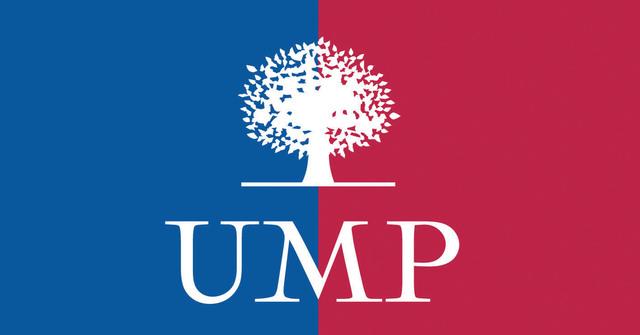 L'UMP manifestera