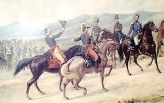 Batalla Bolivia