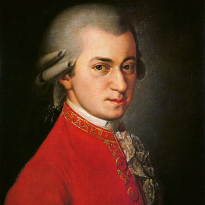 Classical Period of Music (1750-1820) timeline