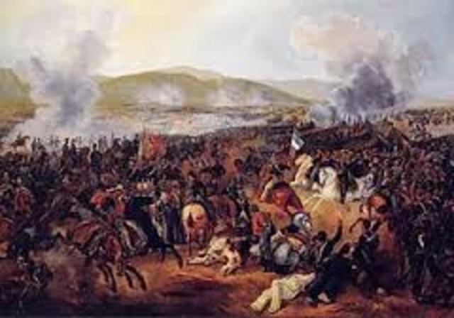 Batalla Chile