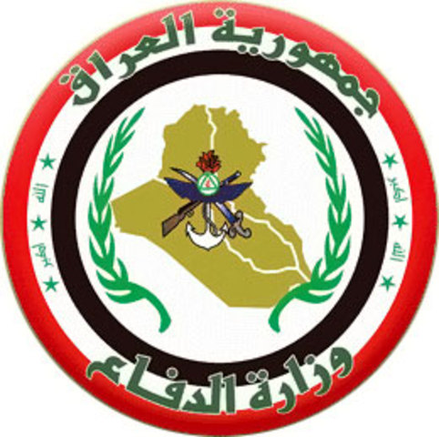 Iraq receives support from the USSR beginning in the 14 July Revolution by overthrowing the Hashemite Monarchy.