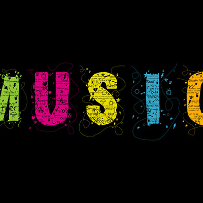 HOUSE MUSIC timeline