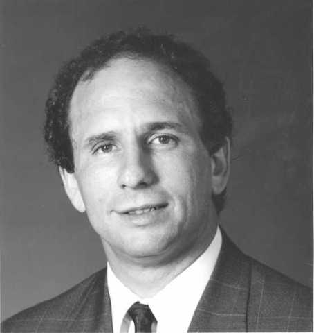 Paul Wellstone Mental Health and Addiction Equity Act of 2008