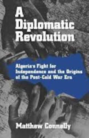 Diplomatic Revolution