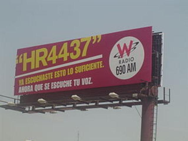 HR4437