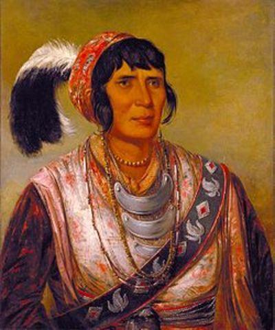 2nd Seminole War