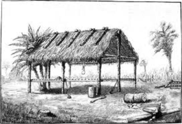 3rd Seminole War
