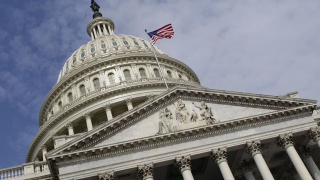 Regulatory laws enacted by federal government
