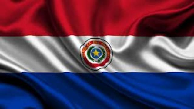 Batalla Paraguay