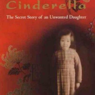 1C1_Chinese Cinderella- Estella &Theepa 9,37 timeline