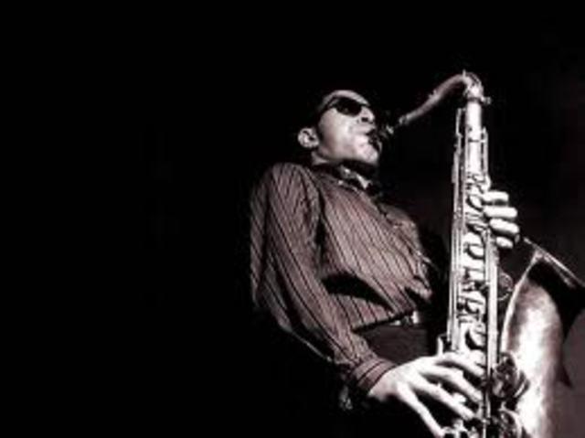 Η εμφάνιση του ραδιοφώνου είχε επίσης συμβολή στη διάδοση της τζαζ