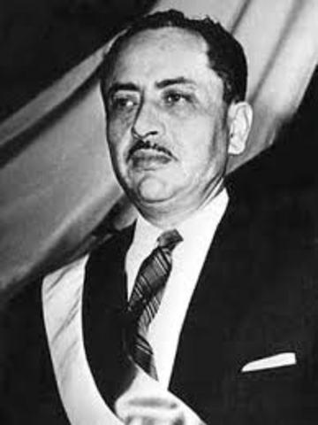Oswaldo Lopez Arellano