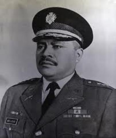 Juan Alberto Melgar Castro