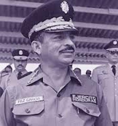Policarpo Paz Garcia