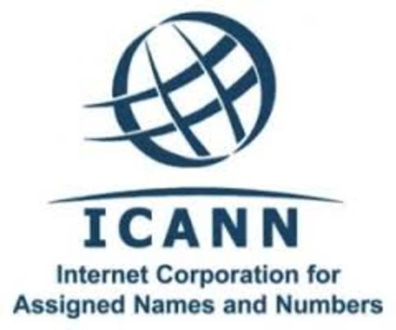 IANNA; ICANN