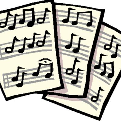 Nacionalisme Musical timeline