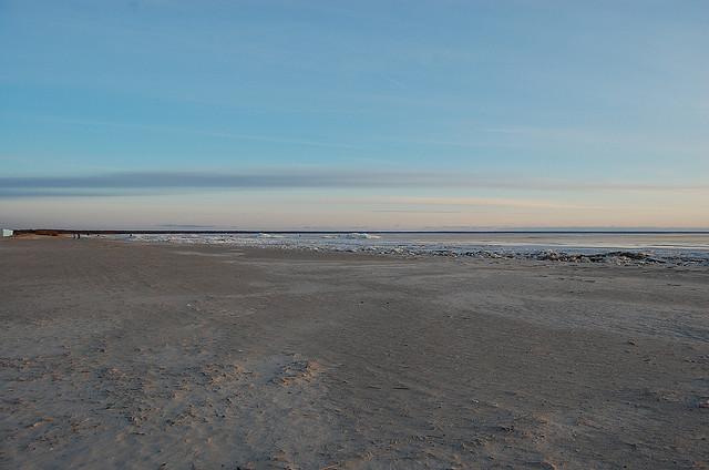 Tere Pärnu