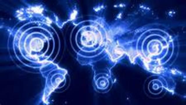 Strand 2: Technology advances and innovations