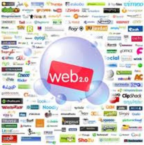 PORTALES WEB.