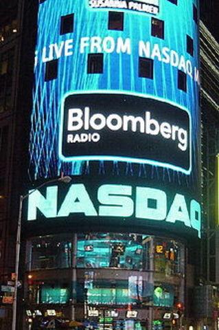 NASDAQ.