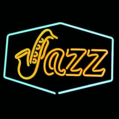 El Jazz por Miguel Ángel y Silvia Sánchez timeline