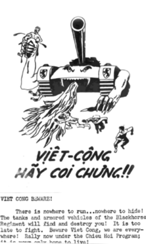 "The US begin withdrawal from Vietnam to allow ""Vietnamization"" to take place. This puts the burden of combat on the South Vietnamese."