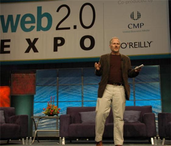 ¿Existe la Web 2.0?