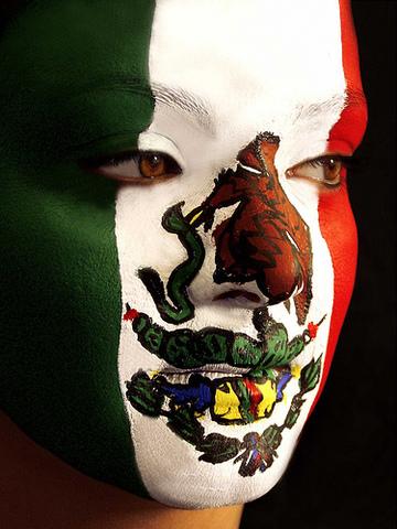 Guerra de Independencia de México