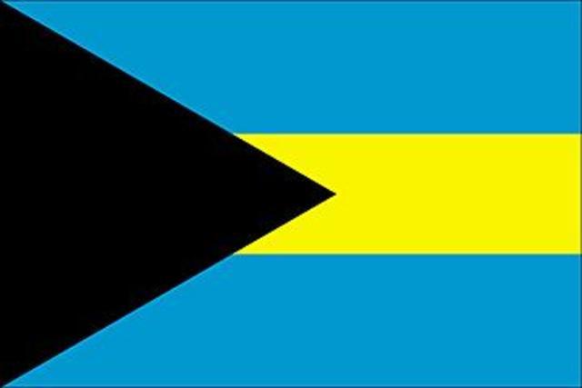 Guerra de Independencia de las Bahamas