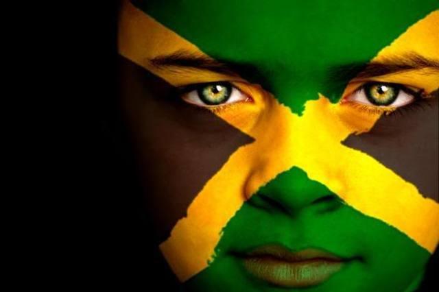 Independencia de Jamaica
