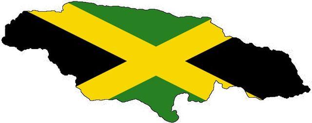 Guerra de Independencia de Jamaica