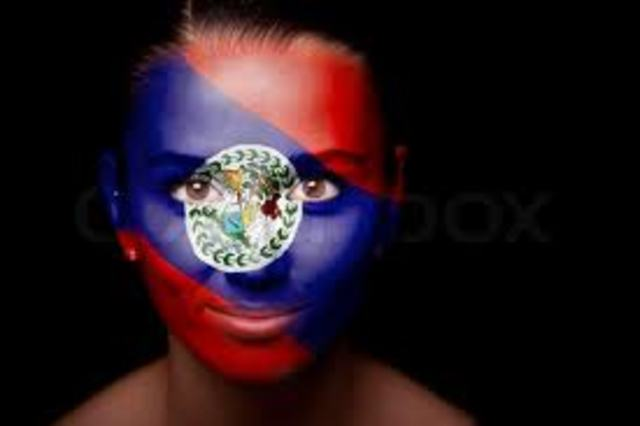 Independencia de Belice
