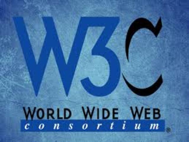 Consorcio W3c