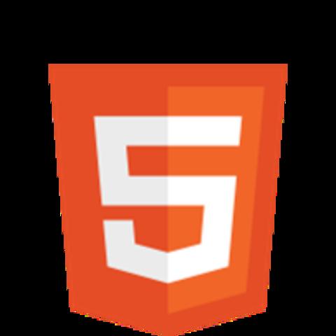 W3c apuesta por HTML5