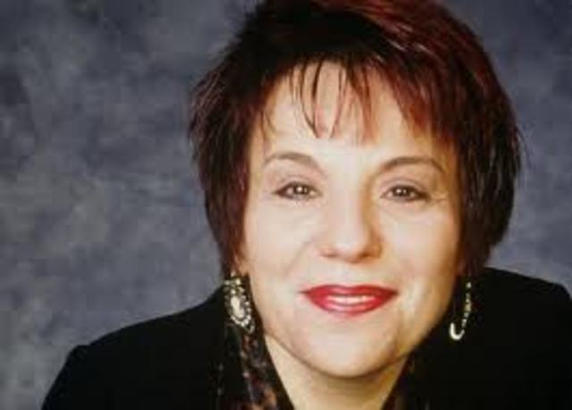 Une sénatrice EELV prône l'ouverture de la PMA