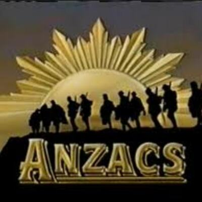 A brief history of Australian involvement in World Wars 1 and 2 timeline