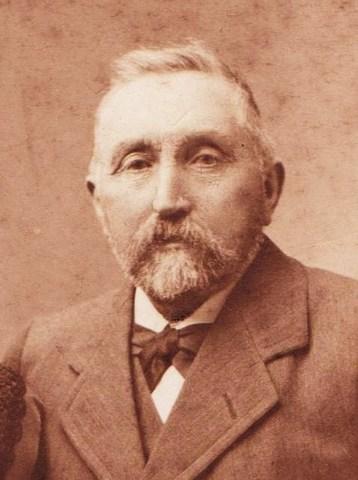 Rasmus Jacobsen
