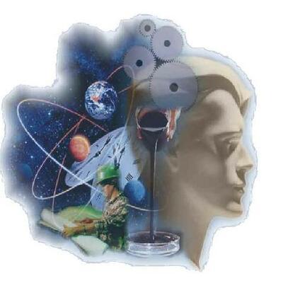Tarea Global de Ciencias para el Mundo Contemporáneo.  timeline
