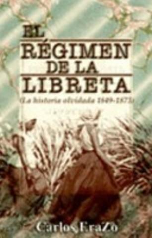 Auge de la esclavitud en Puerto Rico- 1825