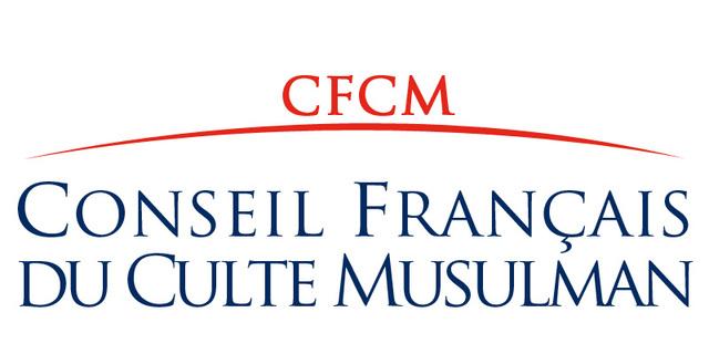 Intervention du Conseil français du culte musulman