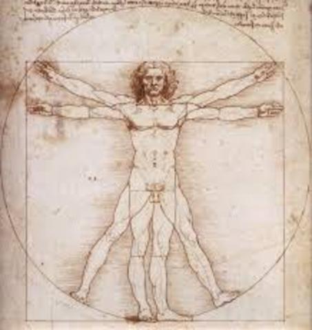 Renacimiento (siglos XV y XVI)