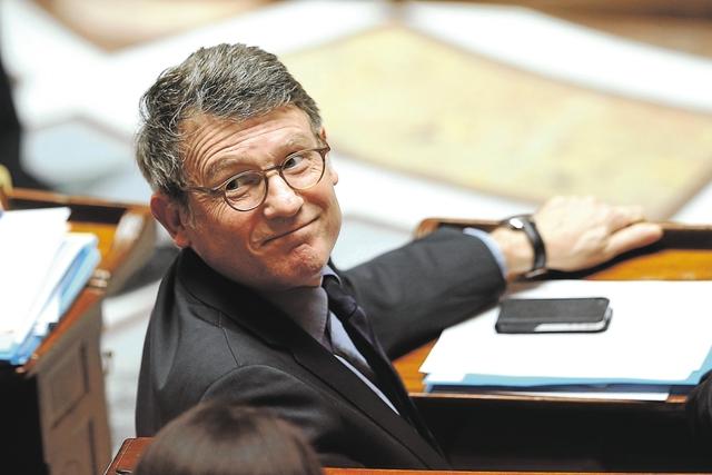 Le ministre Vincent Peillon appelle les recteurs à la vigilance