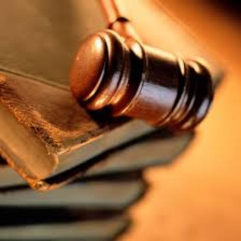 GPA : 2 députés UMP déposent un recours devant le Conseil d'État