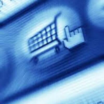 E-Commerce timeline